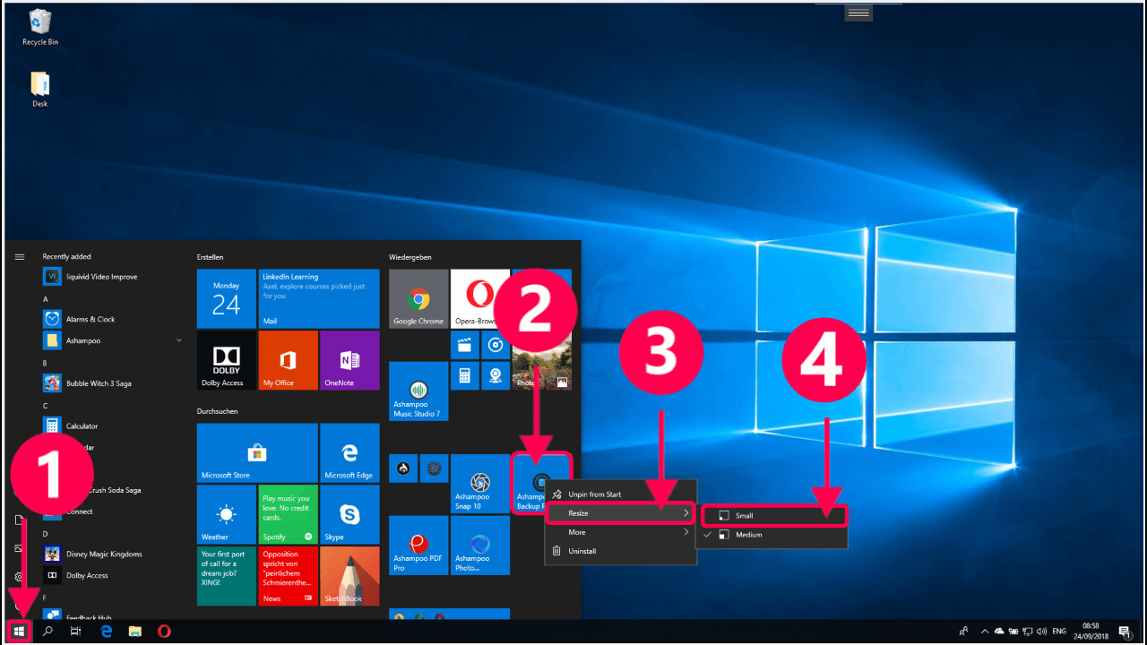 windows-10-startmen_-en-1.png