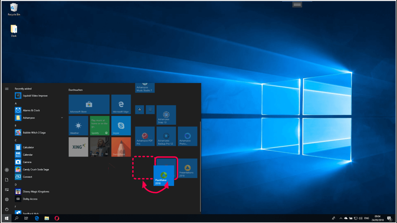 windows-10-startmen_-en-3.png