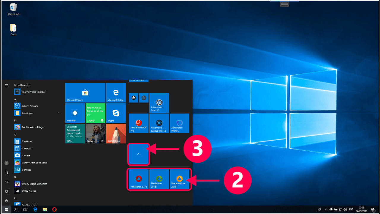windows-10-startmen_-en-4__1.png