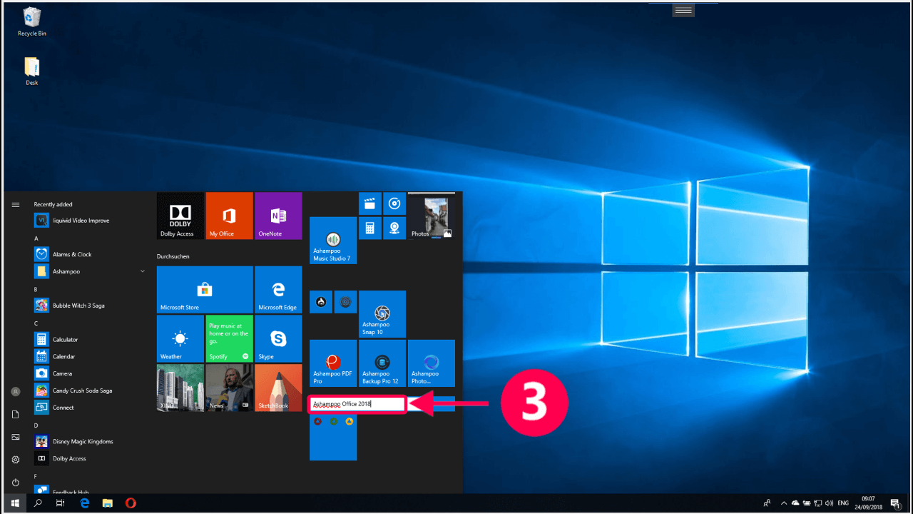 windows-10-startmen_-en-5_2.png