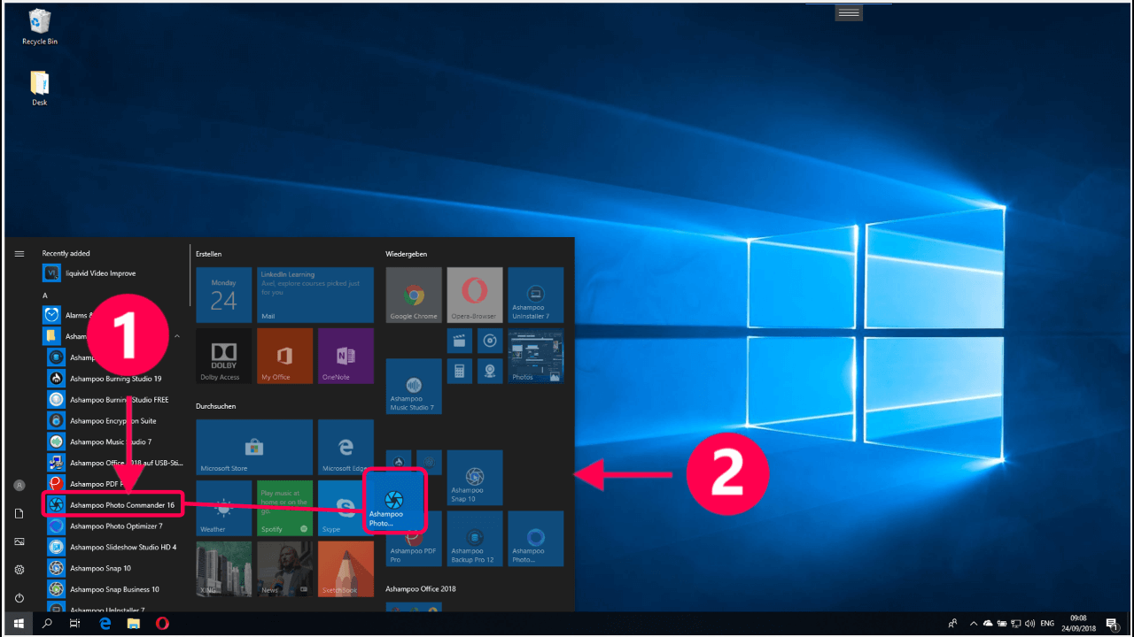 windows-10-startmen_-en-8.png