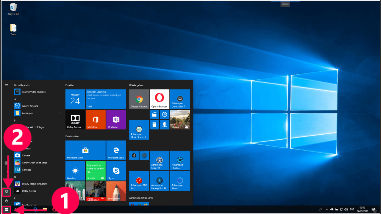 windows-10-startmen_-en-9.png