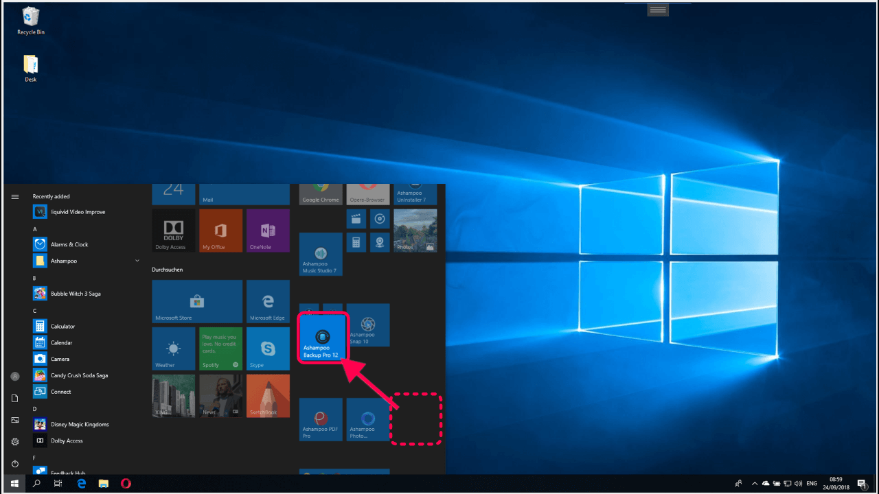 windows-10-startmen_-en-2.png
