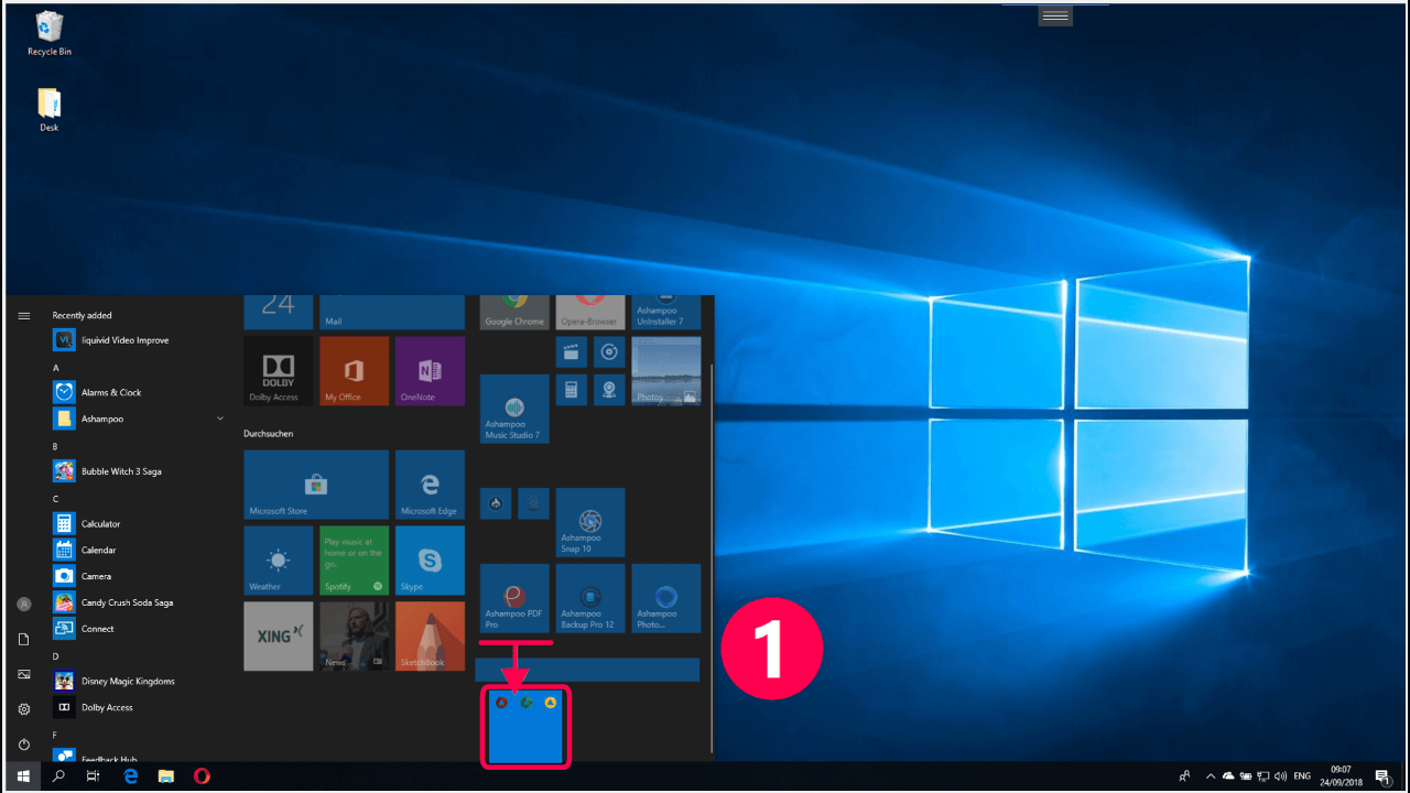 windows-10-startmen_-en-5.png