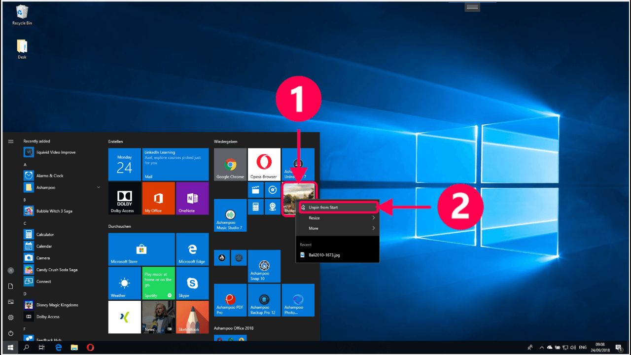 windows-10-startmen_-en-6.png