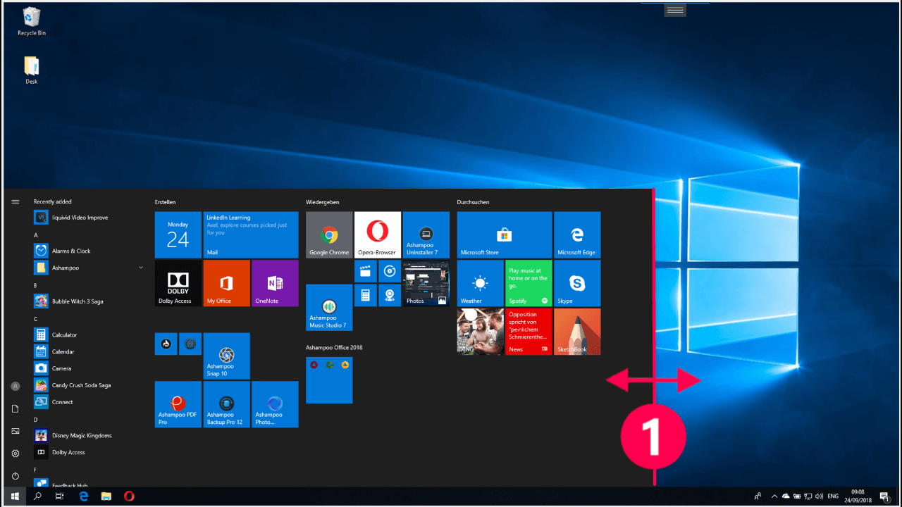 windows-10-startmen_-en-7.png